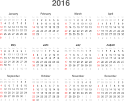 Small Calendars 2015 June Calendar Page Png Freeuse Library Rr Collections