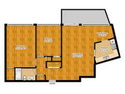 2 bedrooms apartment for rent in toronto. view 2 bedrooms apartment for rent in toronto o