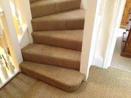 decorating ideas for stairs and landing carpets for stairs and landings ideas image of carpeted stairs