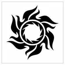 кельтское солнце Tattoo 13 тыс изображений найдено в яндекс