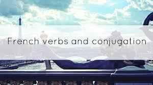 Basic French Verbs Conjugation Chart Pdf French Verbs And Conjugation Pdf Simplefrenchwords Com