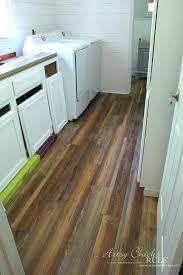 smartcore vinyl flooring farmhouse vinyl plank flooring most realistic wood look smartcore vinyl flooring cleaning