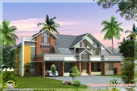 traditional kerala style nalukettu house plans floor plans for adding to a house best craftsman style house groveparkplaygroup org