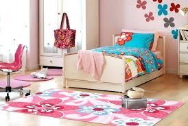 master bedroom area rug ideas master bedroom rug placement bedroom runner rug in bedroom bedroom design bedroom rug ideas master bedroom