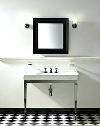 collections commercial trough sink bathroom style sinks and faucets