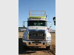 similiar 1999 mack granite keywords 2011 mack granite 8x4 st415 service truck h6520 for hire in belmont · mack cxu613 fuse panel diagram