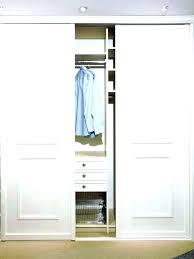 replace sliding closet doors replacing sliding closet doors sliding closet door track medium size of closet replace sliding closet doors