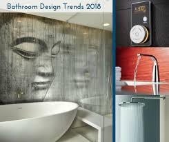 Bath Remodeling Maryland Decor Property Custom Decorating