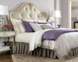 silver bedroom furniture ireland. gallery pictures for silver bedroom furniture 89 color ideas full size of bedroomsilver ireland v