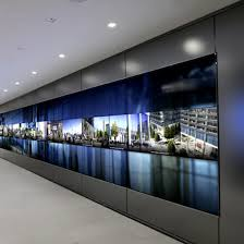 Small Picture Lg Commercial Display Lg 49vm5c Lg Usal video wall digital