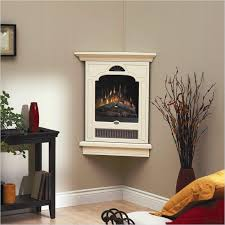 wall mount small electric fireplace