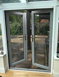 roller fly screen doors belle chambre
