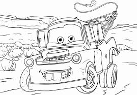 Cars Pixar Tokyo Race Wiring Diagram Database