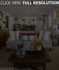 Better Homes And Gardens Decorating Fair Better Homes And Gardens Decorating Ideas Also Design Home