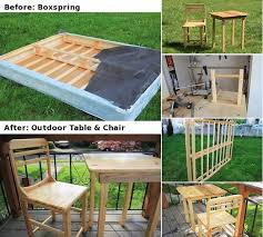 diy outdoor projects. Brilliant Projects Chairbedhomedesign And Diy Outdoor Projects