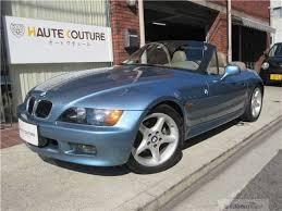 bmw z3 1996. Bmw Z3 1996 S