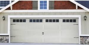 Carriage House Garage Door 303 High Definition Wallpaper Photos