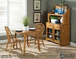 Brooks Furniture Rental Walnut Creek Albany Georgia San Francisco