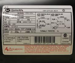 magnetek motor wiring diagram 12 volt motor wiring diagram goulds water pump wiring diagram ao smith 2 speed motor wiring diagram gooddy org magnetek motor wiring diagram ao smith 2 Goulds Water Pump Wiring Diagram