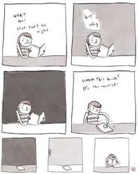 the process of reading books especially after the s of my favourite characters i think i ll just stop loving characters because they all funny