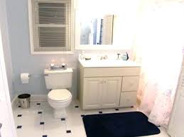 bathroom remodel videos. Check This Youtube Bathroom Remodel Videos Modern Ideas . T