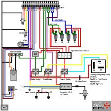 mk4 golf wiring diagram explore wiring diagram on the net • volkswagen mk4 golf engine diagram volkswagen golf mk6 mk4 golf headlight wiring diagram mk4 golf 1 8