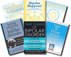 3 ways to treat bipolar the health cards system for bipolar disorder straight talk on