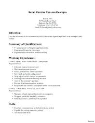 Retail Clerk Sample Resume Classy Convenience Store Clerk Sample Resume Colbroco