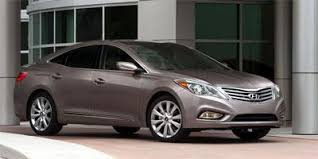 2018 hyundai azera price in india. unique price 2013 hyundai azera in 2018 hyundai azera price in india