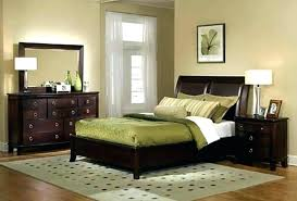 bedroom with dark furniture dark colors for bedrooms colour schemes for bedrooms with dark furniture new bedroom with dark furniture your home wall decor