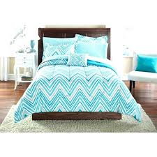 teal and black bedding sets classy pictures stupendous white chevron set grey photo turquoise twin comforter
