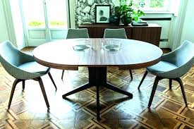 dining tables dining table and chairs sets under coffee small kitchen 6 c