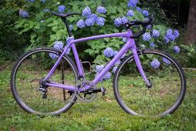 how to repair a carbon bike frame at home singletracks mountain bike news