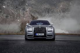 rolls royce ghost 2015 wallpaper. rolls royce hd wallpapers 41015 wallpaper download ghost 2015 e