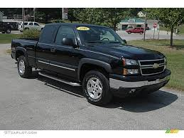 100+ [ 2007 Chevrolet Silverado 3500 Owners Manual ] | Used 2007 ...