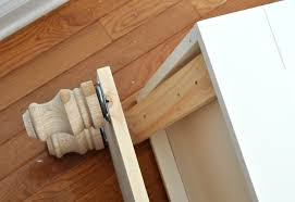 easy diy furniture projects. Easy Diy Wood Projects To Sell Awesome Add Foot Base With Bolts Bottom Of Furniture