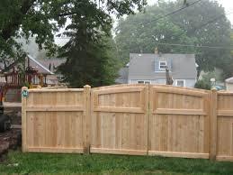 fence gate. Fence Gates Fence Gate E