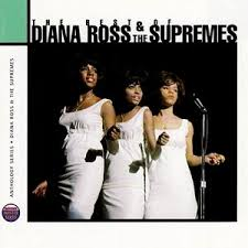 You can't hurry love no, you just have to wait you got to trust, give it time no matter how long it takes. You Can T Hurry Love Diana Ross And The Supremes Last Fm