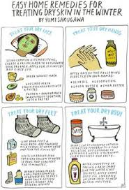 62 best A cure for dry skin images on Pinterest | Dry Skin, Beauty ...