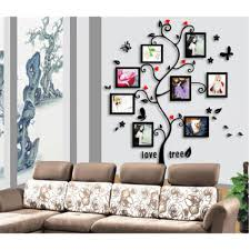 living room wall picture frames for india paint colors decor references living room with post