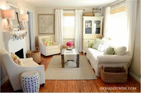 Simple Romantic Bedroom Bedroom Simple Romantic Bedroom Decorating Ideas Banquette Entry