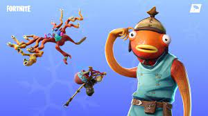 Fishstick Wallpapers - Top Free ...