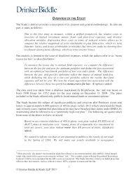 Law Cover Letters Legal Secretary Resume Letter School Sample For ...