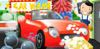 <b>Car Wash</b> for Kids - Apps on Google Play