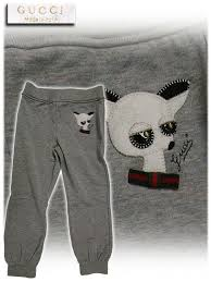 gucci outfits. cool gucci outfits for kids