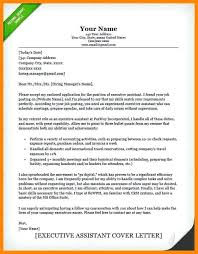 Bullet Point Cover Letters Should You Use Bullet Points In Your Cover Letter Amusing 5 Awesome