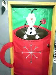 Nice decorate office door Christmas Decorating Office Door Decoration Contest Ideas For Decorating My Easy Christmas Decorations Decorati Basicsegoviainfo Office Door Decoration Contest Ideas For Decorating My Easy