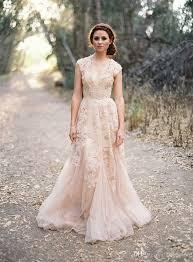 rustic wedding dress rosaurasandoval com