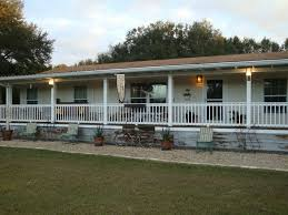 mobile home deck designs. fully covered front porch on double wide mobile home deck designs