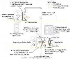 hunter thermostat 44760 wiring diagram top dorable hunter 44905 hunter thermostat 44760 wiring diagram dorable hunter 44905 thermostat wiring diagram or nt electrical rh suaiphone org
